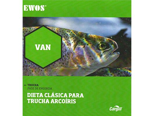 EWOSVAN